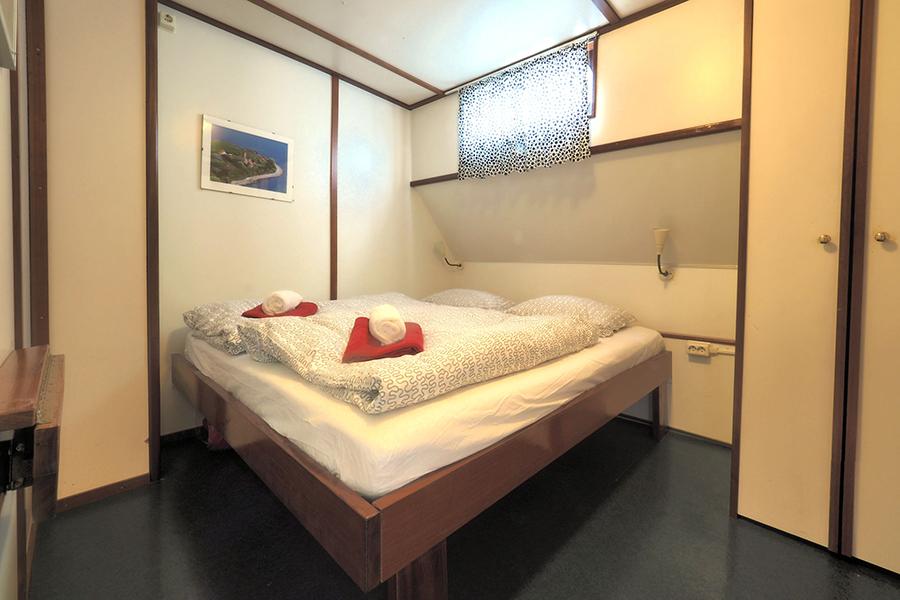 bedroom_sarah_2_slider